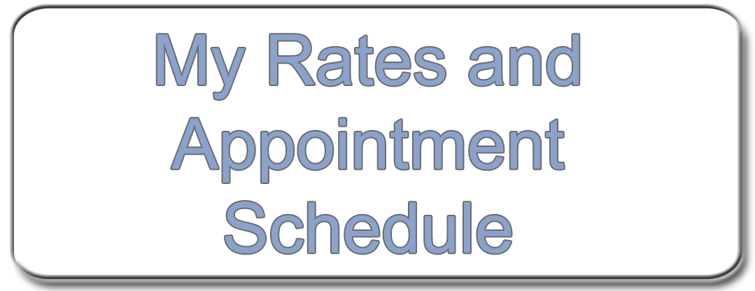 Rates and Appointments